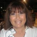 Aurelia Gomez Martinez